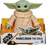 Star Wars The Mandalorian The Child 6.5 In AF