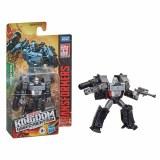 TransFormers Kingdom War for Cybertron Megatron Core Class Action Figure