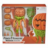 Power Rangers Lightning Collection Mighty Morphin Power Rangers Pumpkin Rapper Deluxe Action Figure