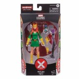 ML X-Men House of X Marvel Girl Action Figure