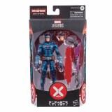ML X-Men House of X Cyclops Action Figure