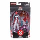 ML X-Men House of X Omega Sentinel Action Figure