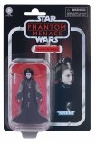 Star Wars The Vintage Collection The Phantom Menace Queen Amidala 3.75 In Action Figure