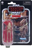 Star Wars The Vintage Collection The Phantom Menace Battle Droid 3.75 In Action Figure
