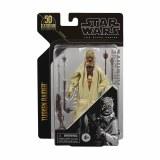 Star Wars Black Archive S2 Tusken Raider Action Figure