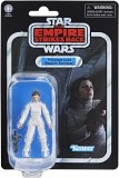 Star Wars The Vintage Collection Empire Strikes Back Leia Organa Bespin Escape 3.75 In Action Figure