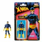 Marvel Legends Retro 3.75in Cyclops Action Figure
