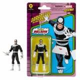 Marvel Legends Retro 3.75in Bullseye Action Figure