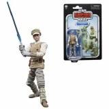 Star Wars Vintage 3-3/4In Empire Strikes Back Luke Skywalker on Hoth Action Figure