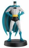 Batman Decades #2 1950s Batman Figurine