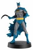 Batman Decades #5 1980s Batman