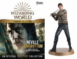 Wizarding World Figurine Collection #32 Neville Longbottom