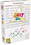Just One Party Game White Box
