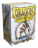 Dragon Shield White Box