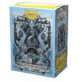 Dragon Shield King Ahtromark III Classic 100ct Sleeves
