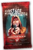 Hostage Negotiator Abductor Pack #5