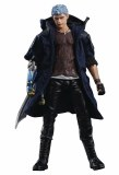 Devil May Cry 5 Nero PX Deluxe Version 1/12 Scale AF