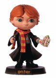Harry Potter Ron Weasley MiniCo Figurine
