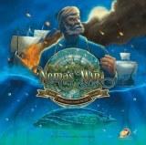 Nemo's War Board Game