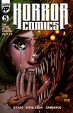 Horror Comics #5