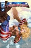 Patriotika #3