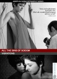 All the Sins of Sodom Vibrations DVD