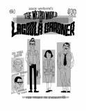 Weird World of Lagoola Gardner