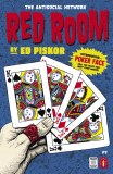 Red Room #2 10 Copy Variant