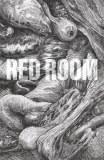 Red Room #2 Cvr B