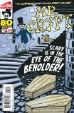 Alterna Giants Mr Crypt Vol 01