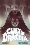 Cult of Dracula #4