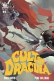 Cult of Dracula #5
