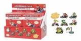 Mario Kart Collector Pin Blind Box