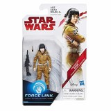 Star Wars The Last Jedi Forcelink Rose 3 3/4 AF
