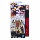 Transformers Power of the Primes Autobot Outback AF
