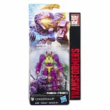 Transformers Power of the Primes Cindersaur AF