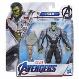 Avengers Endgame Hulk 6 In AF
