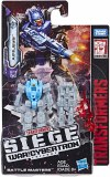 TransFormers Generations Siege War for Cybertron Battle Masters Aimless AF