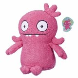 UglyDolls Moxy Plush Doll