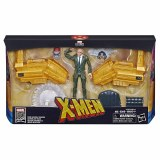 Marvel Legends X-Men Professor X w/ Hoverchair AF