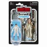 Star Wars Vintage Collection Empire Strikes Back Hoth Princess Leia Organa AF