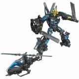 Transformers Studio Series Autobot Drift Action Figure