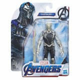 Avengers Endgame Basic Chitauri 6 In Action Figure