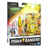 Power Rangers Beast Morphers Jack Beastbot 6 In AF