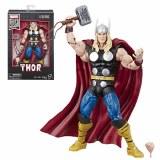 Marvel Legends 80th Anniversary Thor AF