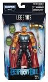 Marvel Legends Avengers Beta Ray Bill Comics Version AF