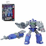TF Generations Siege War For Cybertron Refraktor Action Figure