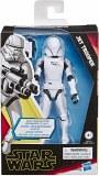 Star Wars The Rise of Skywalker Galaxy of Adventures Jet Trooper 5-inch AF
