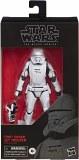 Star Wars Black First Order Jet Trooper 6 In AF