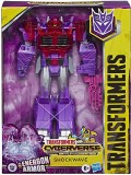 Transformers Cyberverse Ultimate Shockwave AF